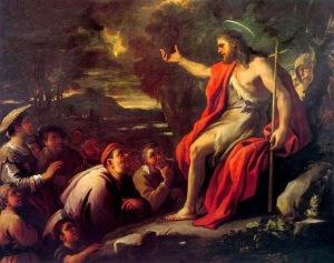 Luca-Giordano-St.-John-the-Baptist-Preaching