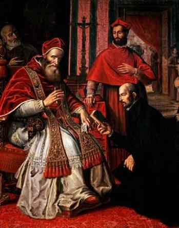 Paul_iii_and_ignatius_loyola